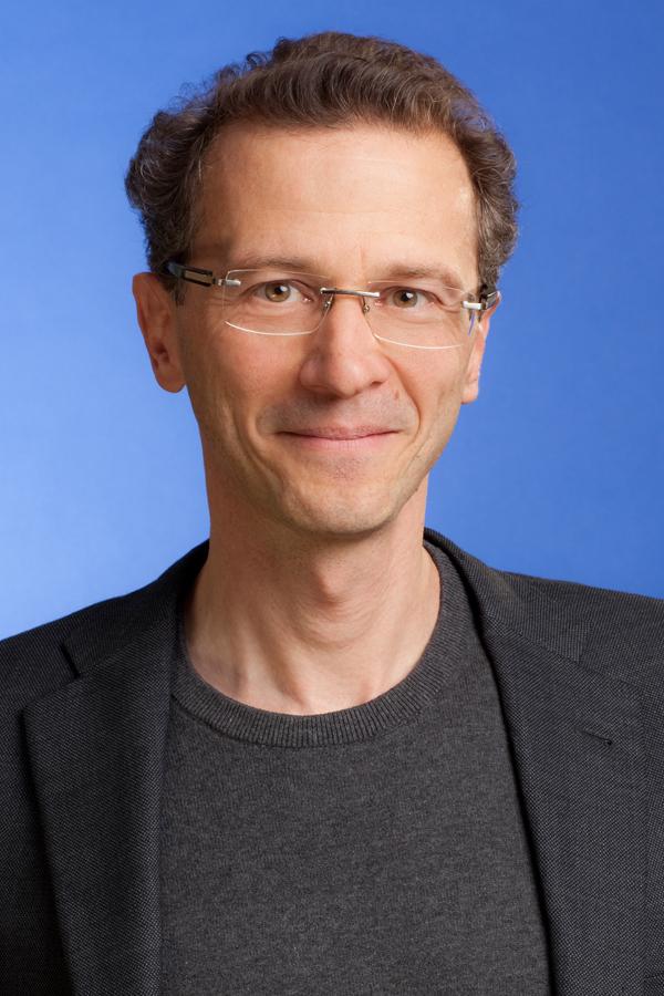 <b>Marc Lambert</b> - marc-lambert